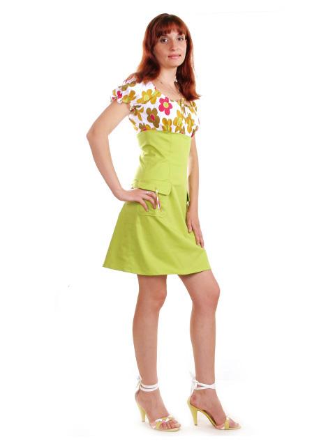 Модели женской одежды для вязания бесплатно